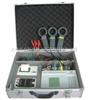 電動機綜合分析儀生產廠家|DJYC電動機經濟運行測試儀