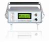 微質量測量儀|微水儀