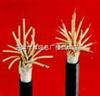 HYVT 充油式通信电缆 国标产品