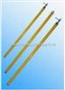 對接式高壓多用操作棒