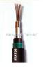 HYAT53铠装直埋通讯电缆