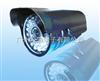 监控 红外摄像机 摄像机厂家 高清摄像机