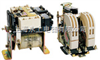 CZ0-600/10直流接触器