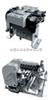 CZ0-1600/10(3)直流接触器