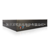 BL-P116G3BL-P116G3(纯数字硬盘录像机)