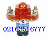 MZJ-200S直流接触器