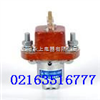 MZJ-400S/02直流接触器