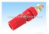 JXZ-1型接線柱 //接線柱(插座)