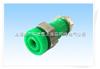 JXZ-2型接線柱 //接線柱(插座)