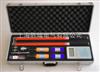 高壓無線核相儀產品特點