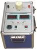 氧化鋅避雷器測試儀供應商