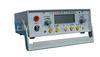 防雷元件測試儀防雷元件測試儀出售價格