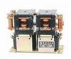 QCC25B-300A/22直流接触器