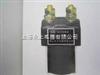 QCC25C-100A/11直流接触器