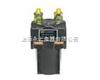 QCC25C-200A/11直流接触器