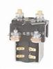 QCC25C-400A/11直流接触器