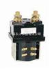 QCC26C-100A/10直流接触器