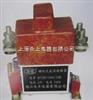 QCC28-160A/20B直流接触器