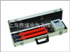 上海高壓核相儀上海高壓核相儀