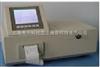 油酸值測定儀生產廠家//變壓器油酸值測定儀價格