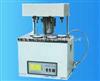 銹蝕腐蝕測定儀生產廠家//全自動銹蝕腐蝕測定儀