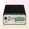 3G網絡遠程視頻服務器廠家
