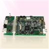 GM8180视频多媒体监控-可定制用户接口