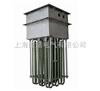 SRY6-2型风电用护套式电加热器
