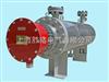 SRY6-6-带护套管型管状电加热元件