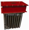 防爆流体电加热器价格-防爆流体电加热器价格