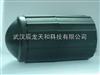 武汉|成都|重庆S3型车载测速仪