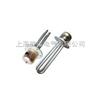 普通型管状电加热元件普通型管状电加热元件