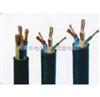 畅销全国JHS橡皮防水电缆【图】JHS橡胶防水线
