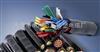 厂家直销/MHYV通信电缆-MHYV煤矿用阻燃通信电缆
