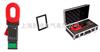 ETCR2000系列接地表|钳形接地电阻测试仪