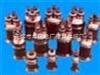 MYP煤矿用移动电缆 MYP煤矿用屏蔽橡套电缆