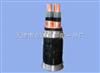 阻燃屏蔽电缆ZR-KVVP2铜带屏蔽控制电缆