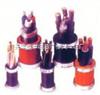 UC采煤机电缆 UC采煤机橡套软电缆使用场合