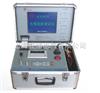 SX3000电缆故障测试仪SX3000电缆故障测试仪