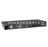 LA-1808F網絡存儲錄像機,無線網絡視頻監控