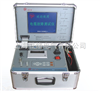SX-2000电缆故障测试仪SX-2000电缆故障测试仪