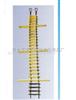 CCS供应引水员软梯,船用长板软梯,引航员软梯,踏板梯