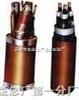 CEFR/SA船用橡套软电缆价格 CEFR/SA船用电缆