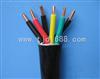 金牌推薦/KVV4*6MM2電纜 KVV22鎧裝控制電纜