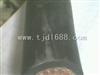 *供应电焊机电缆YH 1*35平方电缆价格