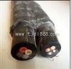专业销售煤矿用分支电缆MY分支电缆MY厂家供应