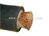 新品上市/YH焊把线1*16电焊机引接线价格