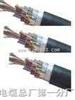銷售RVV阻燃電源線10平方電纜價格(圖)