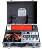 ZGF-2000 直流高压发生器