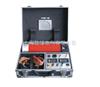高频直流高压发生器/高频直流高压发生器